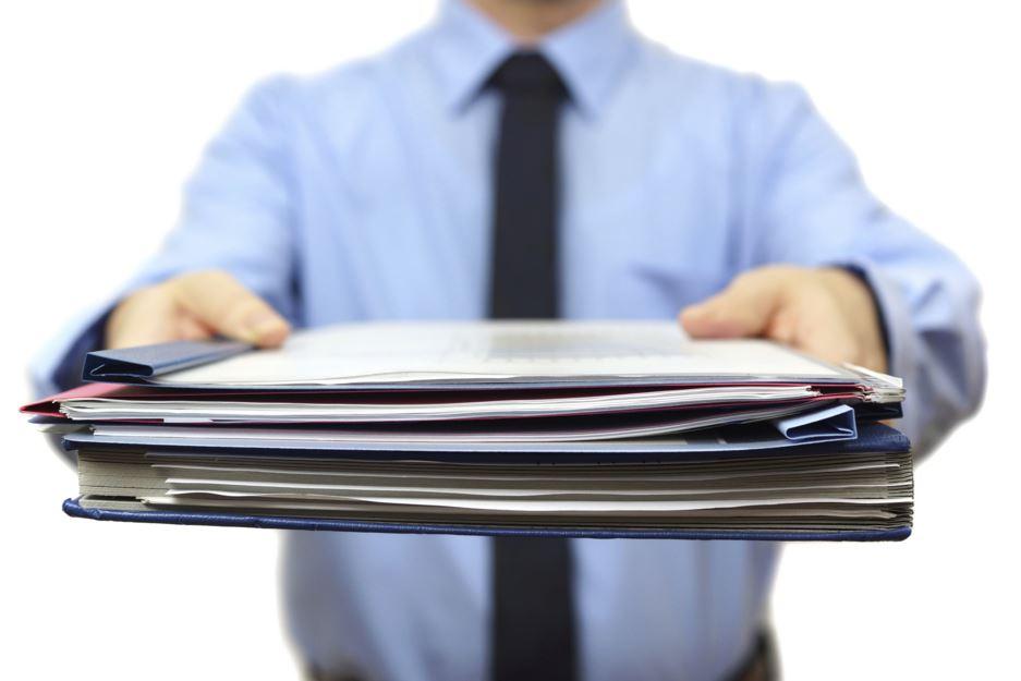 Документы для написания завещания на квартиру