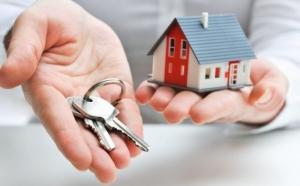 Как продать наследственную квартиру и избежать налогов?