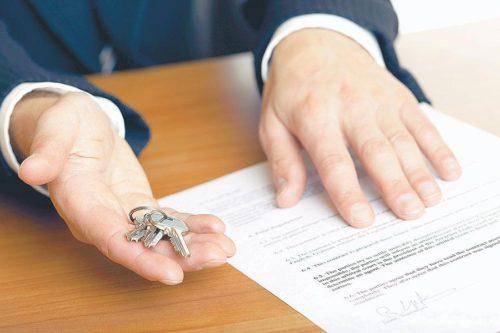Как проверить свидетельство о праве на наследство ?